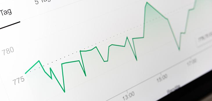 statistica - variazioni