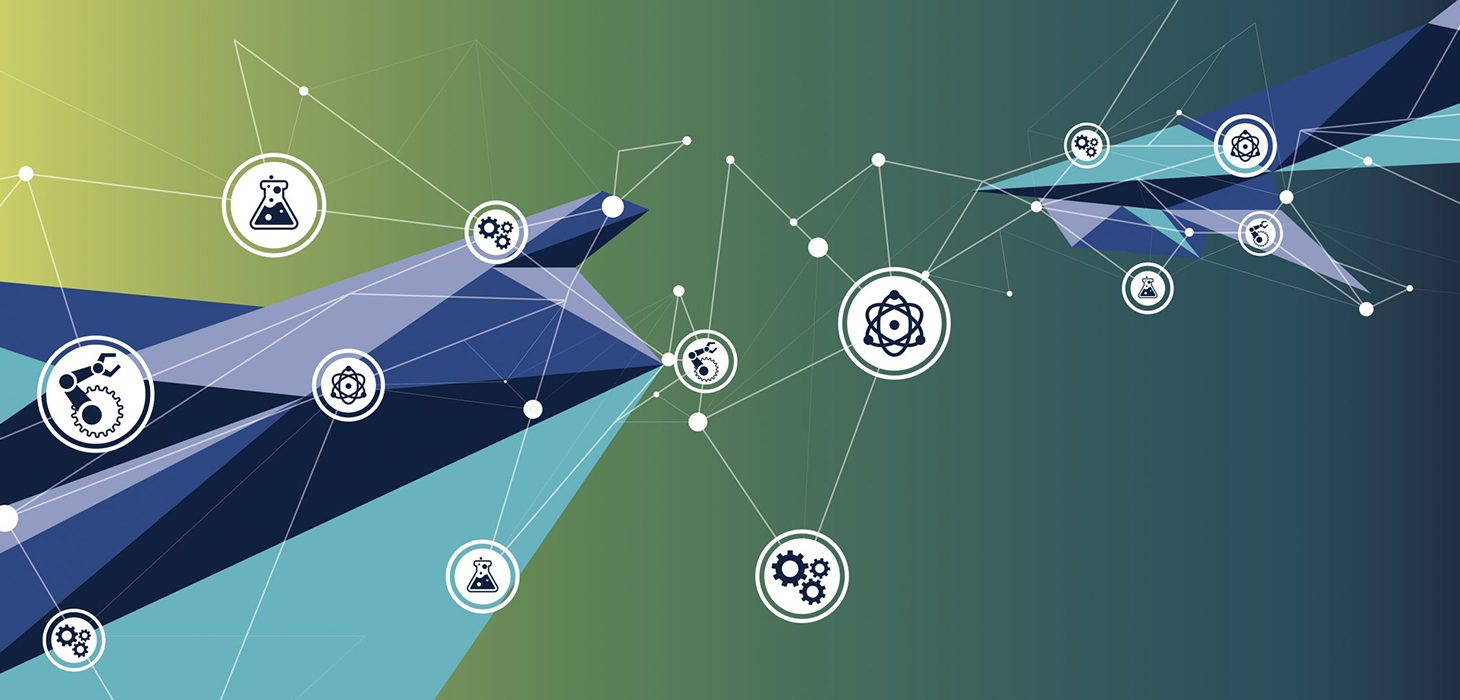 PMI Network
