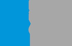 Logo Punto Impresa Digitale