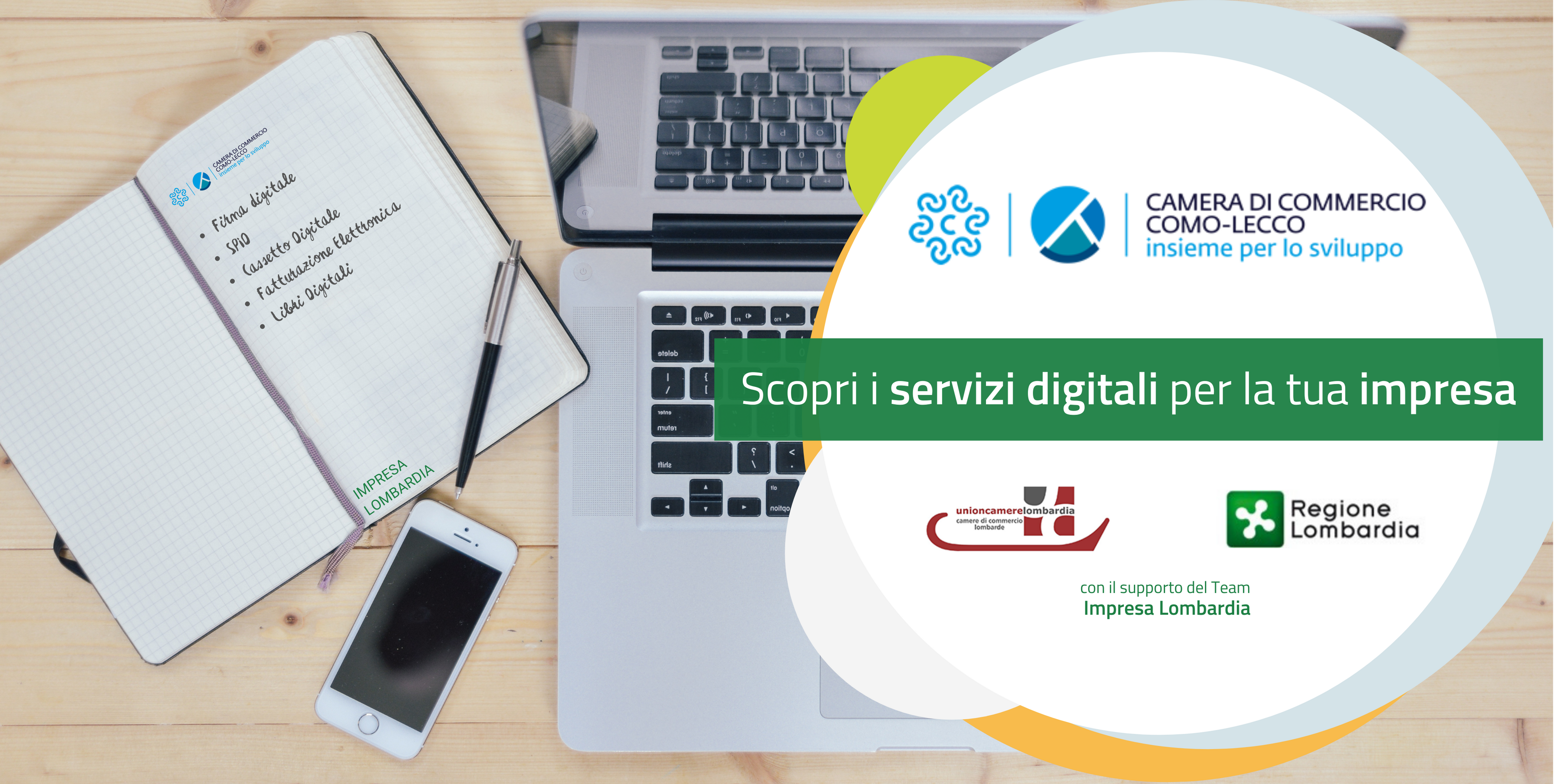 servizi-digitali