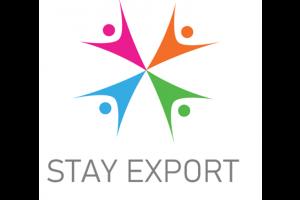 stayexport